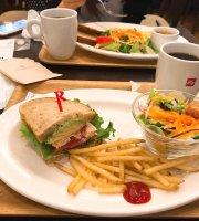 Sandwich RB