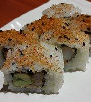 Edo Sushi Bar - La Molina