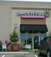 Sweet Frog Whitehall