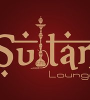 Sultan Lounge