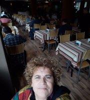 Shanda Restaurante