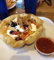 Governor's Restaurant