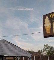 Gold Top Dairy Bar