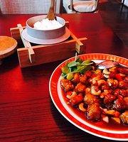 Kin Long Restaurant