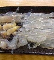 Kaitensushi Shimmura