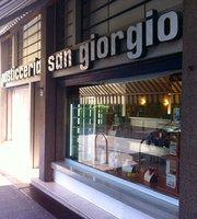 Pasticceria San Giorgio