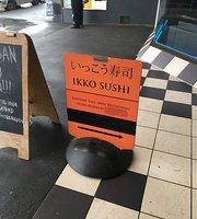 Ikko Sushi