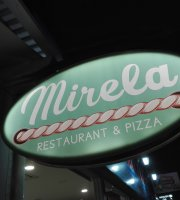 Mirela Restaurant & Pizza