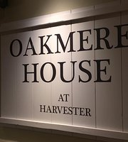 The Oakmere House Harvester
