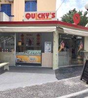 Quicky's