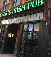 Dwyer's Irish Pub