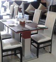 Lush Restaurant