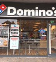 Domino's Pizza - Renfrew