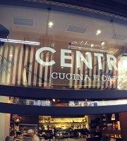 Centro Cucina E Caffe