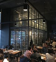 Neurin Maeul Yangjojang & Pub CENTER 1