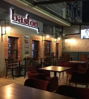 Baston Brasserie