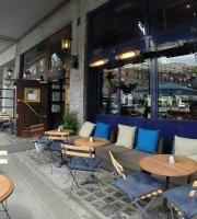 Fridtjof's Pub