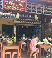 My Na Restaurant