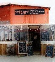 Chez Hugo