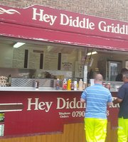 Hey Diddle Griddle