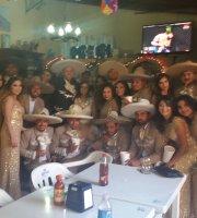 Restaurant El Otro Flaco Bar