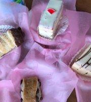 Edelweiss Bakery