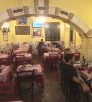 La Tavernetta 29 da Tony e Andrea
