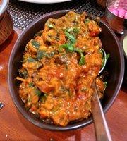 Singh Sahib Restaurant