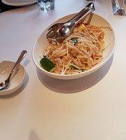 Thai Town Cuisine - Xinzhuang Store