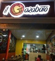 il Garabato