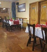 Gol Restaurant