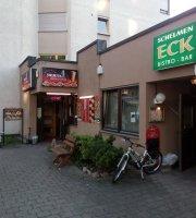 Schelmeneck