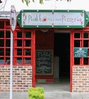 Il Piatto Italiano Ristorante Pizzeria