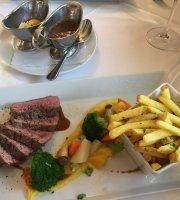 Restaurant La Rotisseria