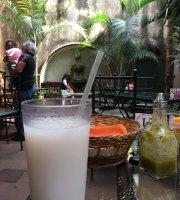 Cafe de Imeri