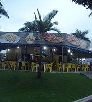 Dent's Bar
