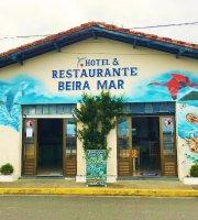 Restaurante Beira Mar Cananéia