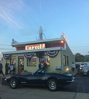 Carvel Ice Cream and Bakery
