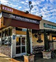 Sam's Italian Deli and Market