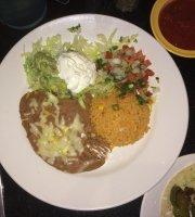 Catrina's Cocina & Tequila Bar