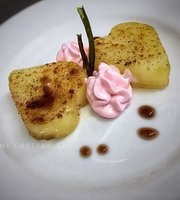 Gretta Restaurant