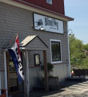 Blind Pig Provisions