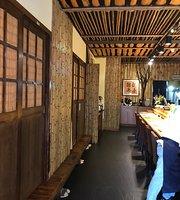 Yasaka Japanese Restaurant