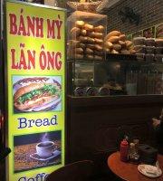 Banh Mi Bao Quyen