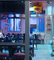 Sin Hoe Huat Cafe