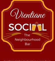 Vientiane Social