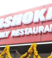 Ashoka Family Restaurant