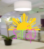 Sarap