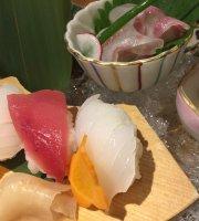 Shabu-shabu Japanese Cuisine Kisoji Tsu