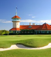 Terrey Hills Golf Club